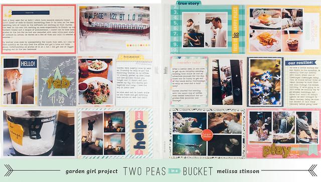project life 2013 week 8.jpg