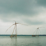 kerala_backwater_chinese_fishing_nets3