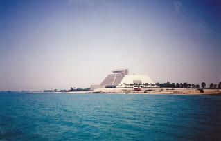 doha_skyline