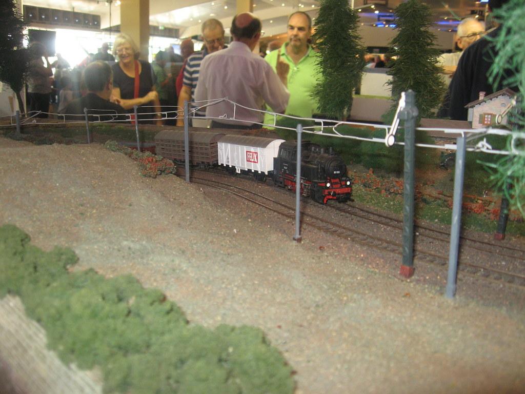 Tierbahn 1 by tjc.scott