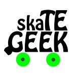 SkateGEEK logo