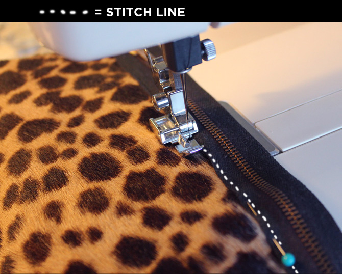 leopardclutch4