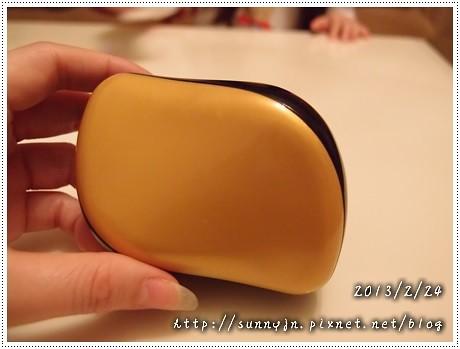 P2249597.JPG
