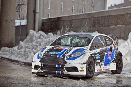 new-ford-fiesta-st-global-rallycross-car