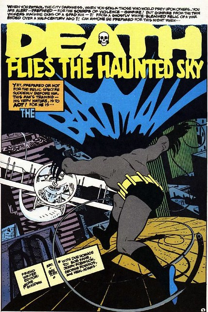 alex-toth-and-archie-goodwin-batman-death-flies-the-haunted-skies-page-002
