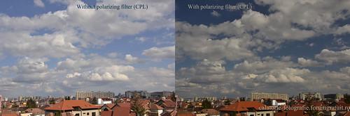 Filtrul de polarizare, accesoriu indispensabil în fotografia de peisaj 8553806523_96f406bb6f