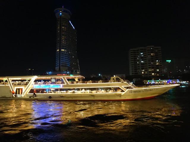 Dica, Bangkok, Grand Palace, o que fazer, Tailandia, viagem, turismo, Asia, cruzeiro