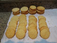 cookie baking-24