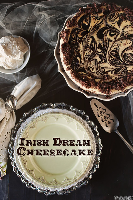 Irish-cream-cheesecake-0496a