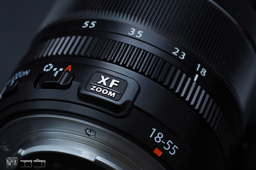 Fujifilm_XE1_XF1855mm_02