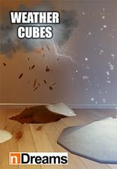 256_weathercube
