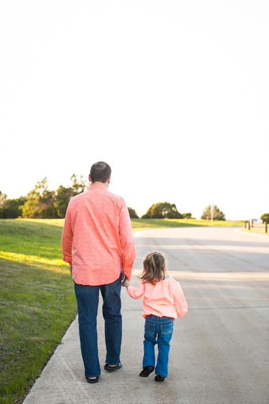 Miquel Family Austin Portraits-0024