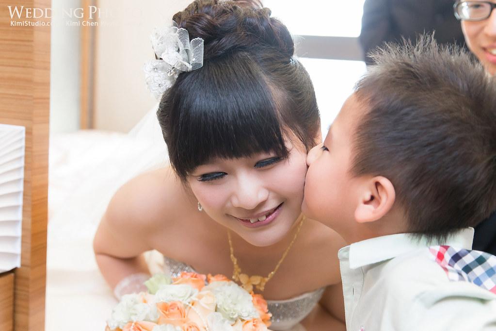 2013.02.15 Wedding-143