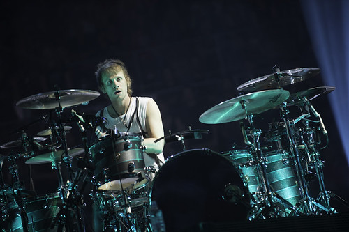muse-mandalay_bay_events_center_ACY5289