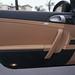 2012 Porsche 911 Carrera 4S Cabriolet 997 Basalt Black Sand Beige @porscheconnection  1118