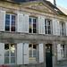 Crépy-en-Valois (maison des 4 Saisons) 6461 ©markustrois