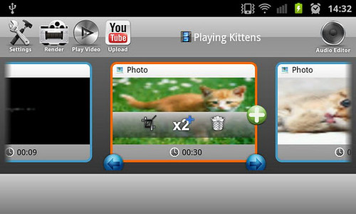 AndroMedia Video Editor_1