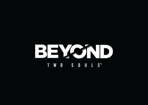 Beyond logo master