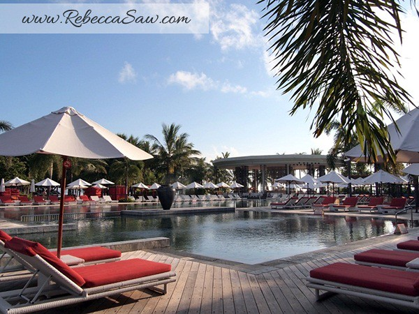 Club Med Bali - Resort Tour - rebeccasaw-001