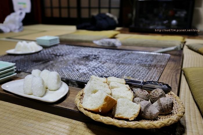 20130305_ToyamaJapan_1527 F