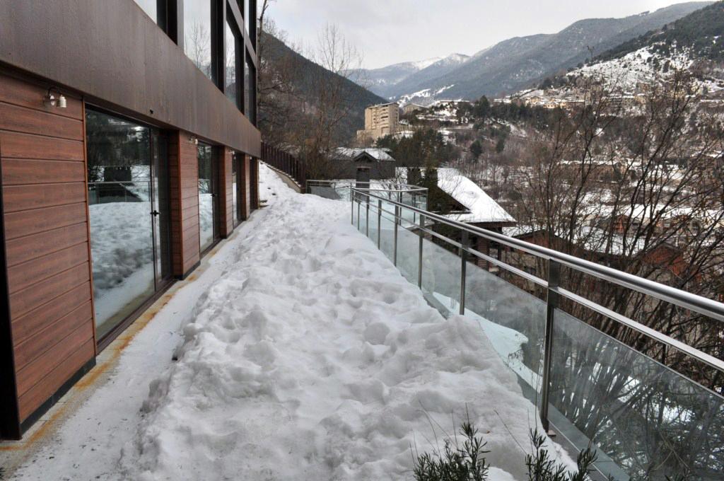 Andorra en Invierno andorra en invierno - 8580048821 c1cd2dc92a b - Andorra en Invierno