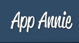 app_annie