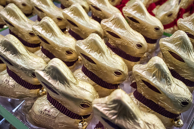 Lindt by Gamachephoto, from the OttawaStart Flickr Group