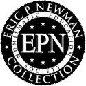 EPNNES logo