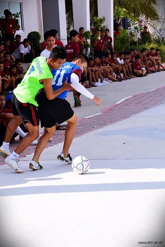 ฟุตบอลประเพณี ดาวนายร้อยDSC_8411-20130321 (Copy)