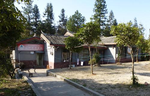Hunan13-Parc-Yuanjiajie (2)