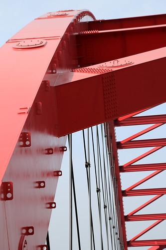 第2音戸大橋 2nd Ond Big Bridge