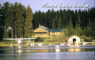 Moose-lake-lodge