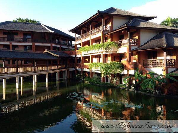 Club Med Bali 2013 - rebeccasaw-014