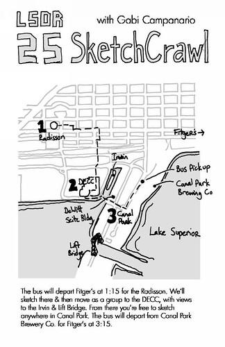 20130224 LSDR Sketchcrawl map