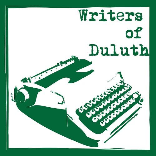Writer's icon