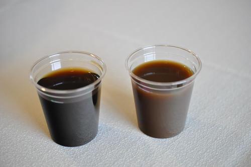 花王 ヘルシアコーヒー コーヒークロロゲン酸
