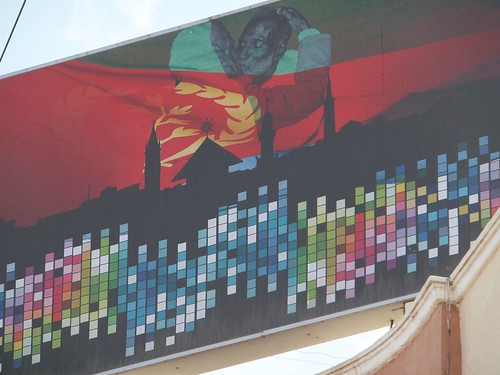 Eritrean-billboard