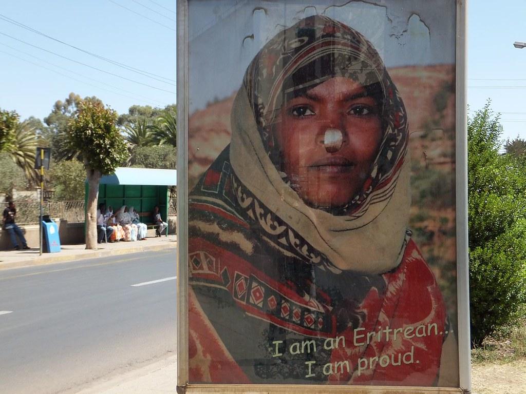 Eritrean-proud2