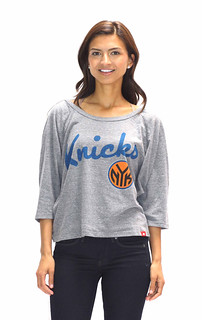 EE2549 KNICKS ICING_GRAY MARSHALL