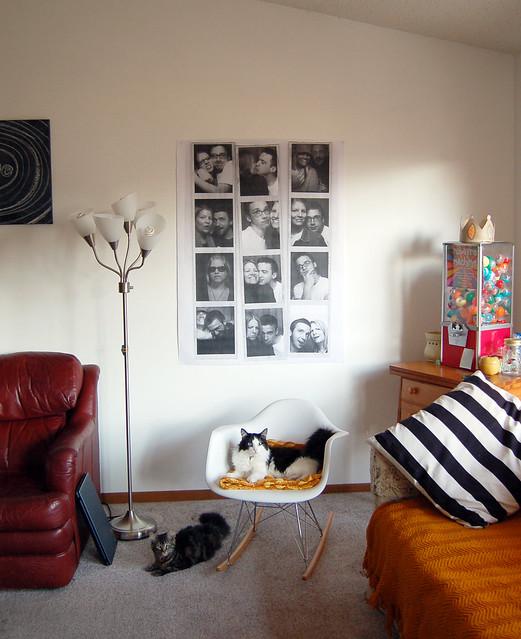 3.28.13 photobooth prints