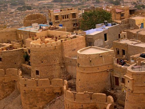 Jaisalmer (350)