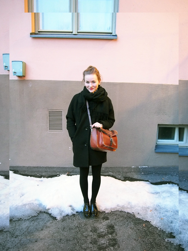 outfit ida