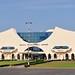 Aéroport de Banjul