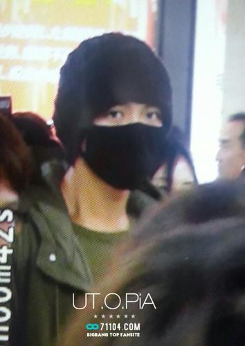 seoul_gimpo_airport_20140505 (17)