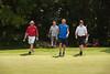 USPS PCC Golf 2016_236