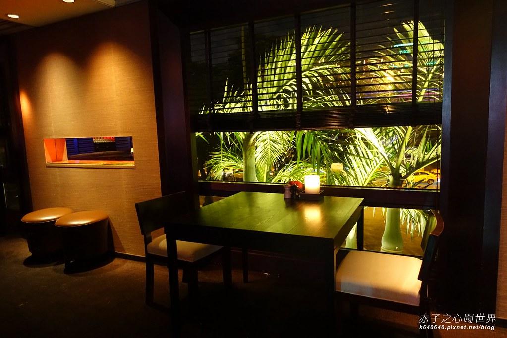 君悅酒店-ZIGA ZAGA01-14