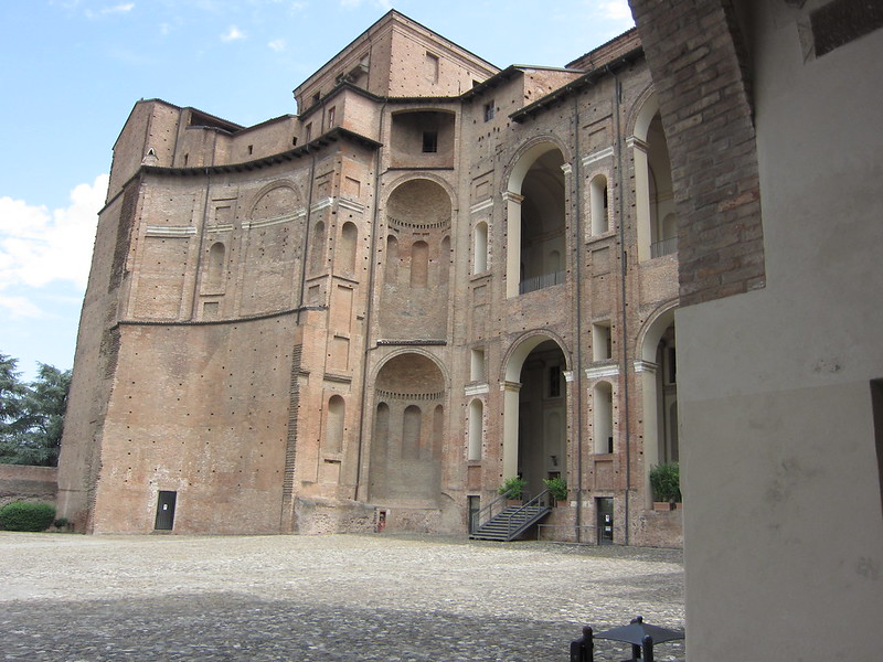 Piacenza #Italia