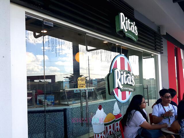 ritas-iced-gelati-up-town-center-5