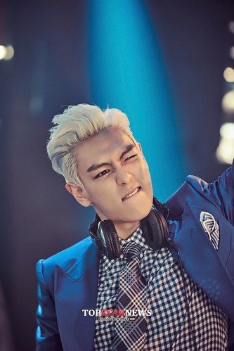 TOP-CassBeer2015-HQ-4