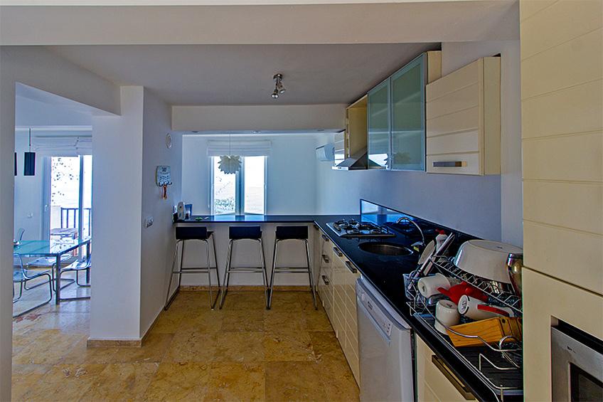 kiralık yazlık villa - 188